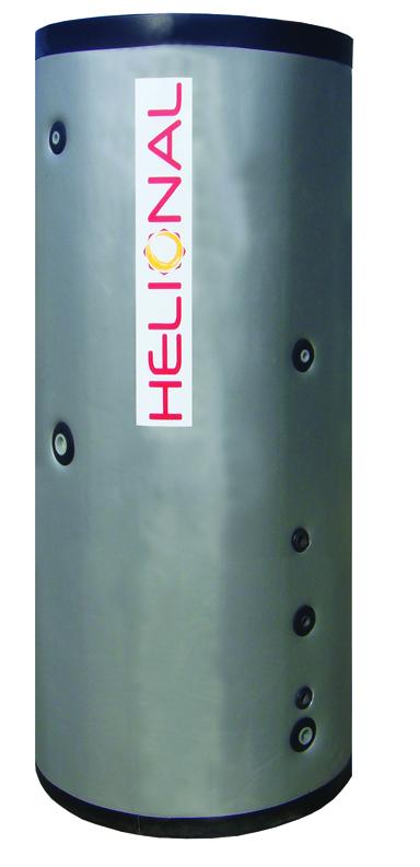 Boilers_λεβητοστασίου_HELIONAL_HBX