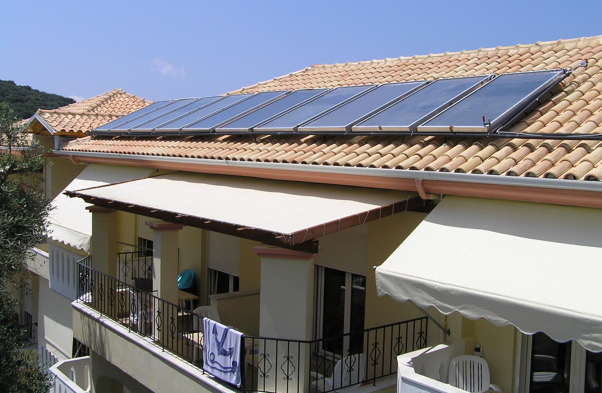 helional_solar_adams_hotel