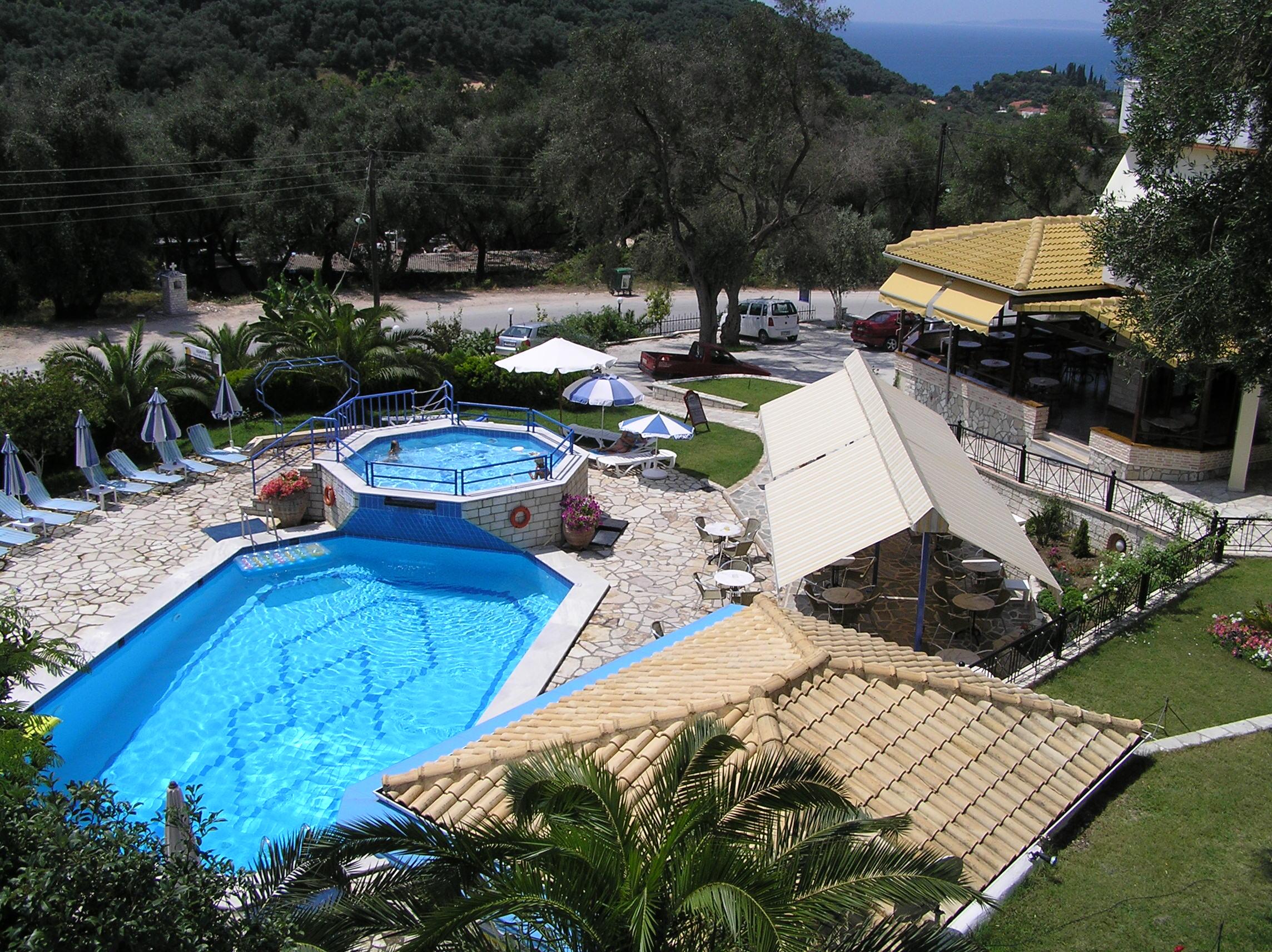 helional_solar_adams_hotel_1