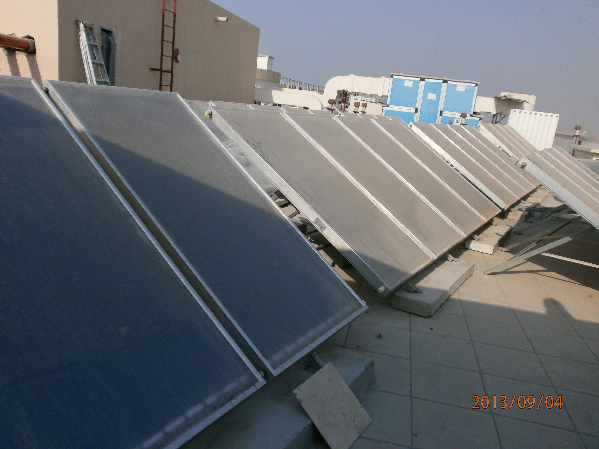 helional_solar_holiday_inn_5