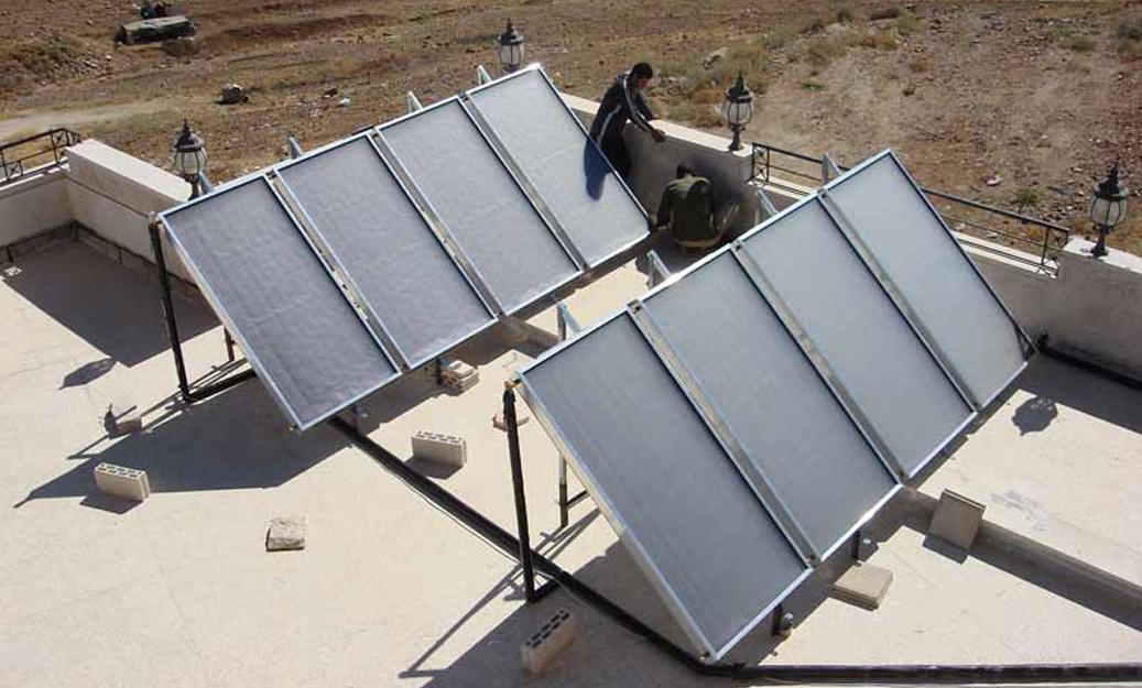 helional_solar_indoor_pool_amman_jordan