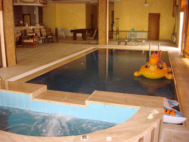 helional_solar_indoor_pool_amman_jordan_1