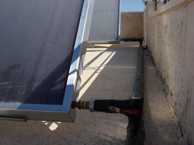 helional_solar_indoor_pool_amman_jordan_4
