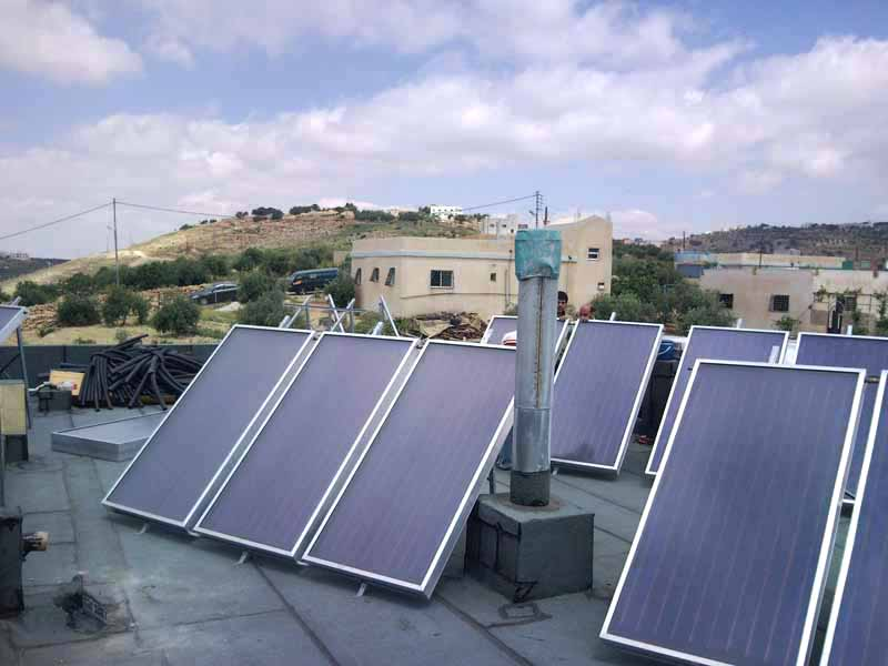 helional_solar_pool_amman