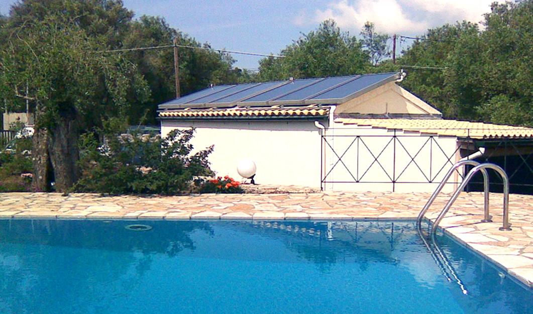 helional_solar_pool_corfu