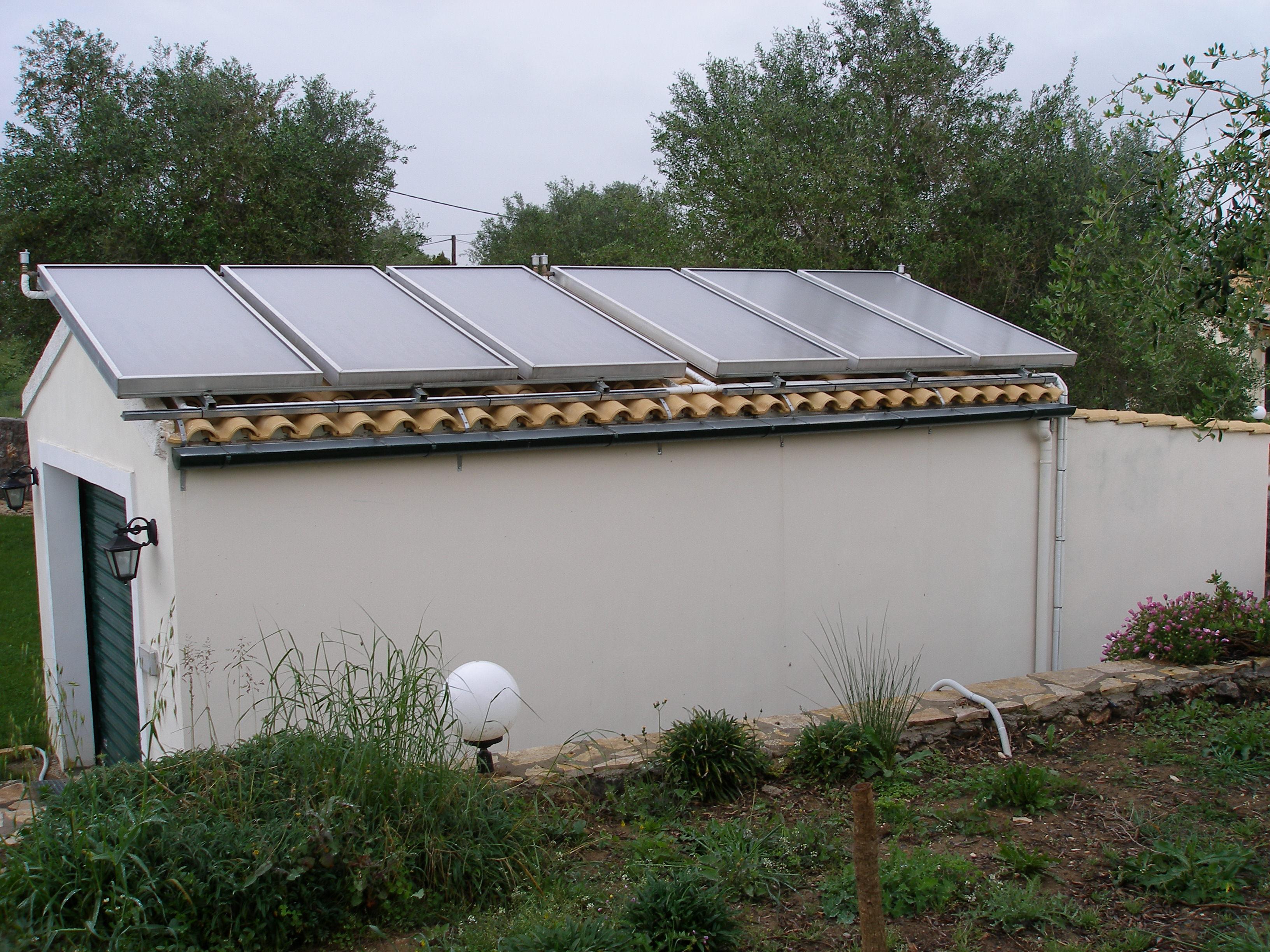 helional_solar_pool_corfu_2