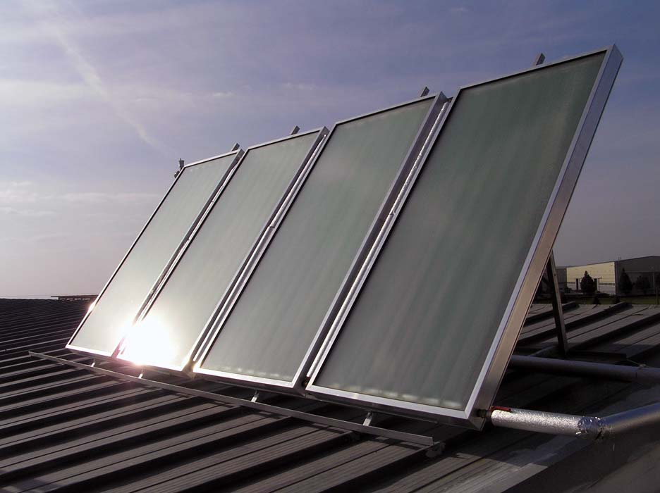 helional_solar_radiant_floor_heating_1