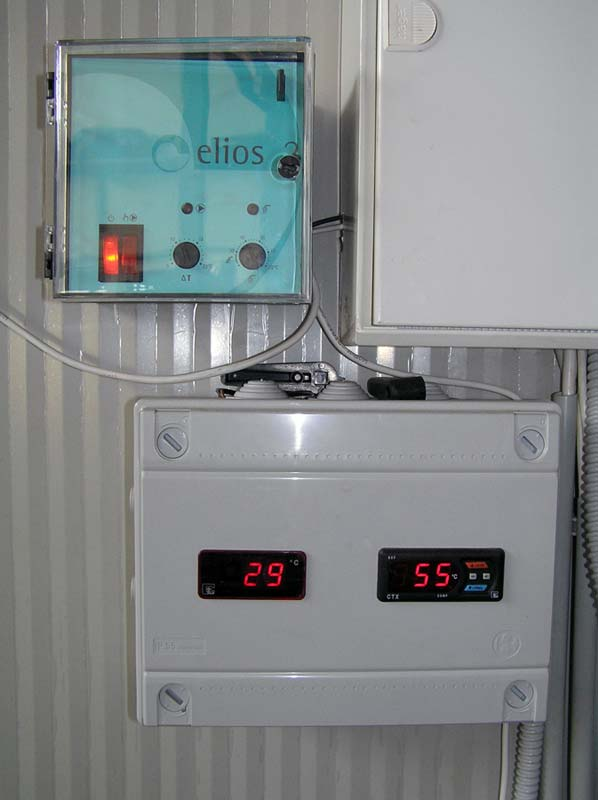 helional_solar_radiant_floor_heating_2