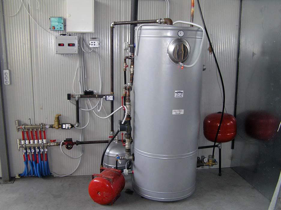 helional_solar_radiant_floor_heating_3