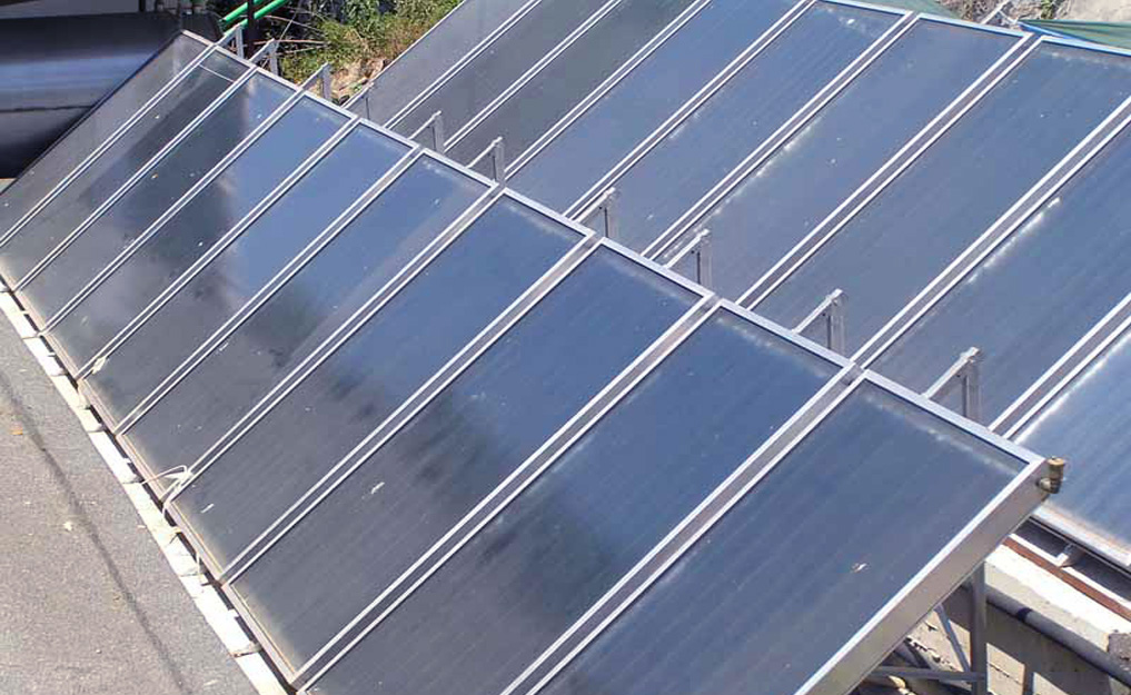 helional_solar_systems_thermalbaths
