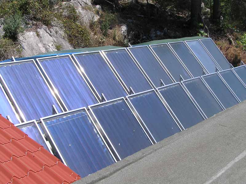 helional_solar_systems_thermalbaths_1