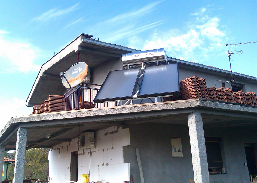 helional_solar_water_heater_montenegro
