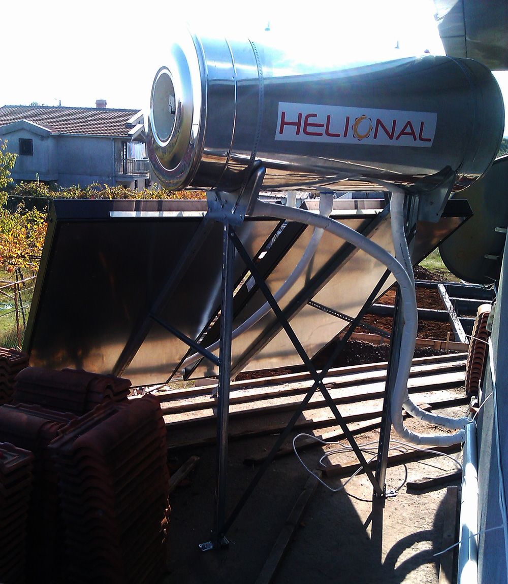 helional_solar_water_heater_montenegro_1