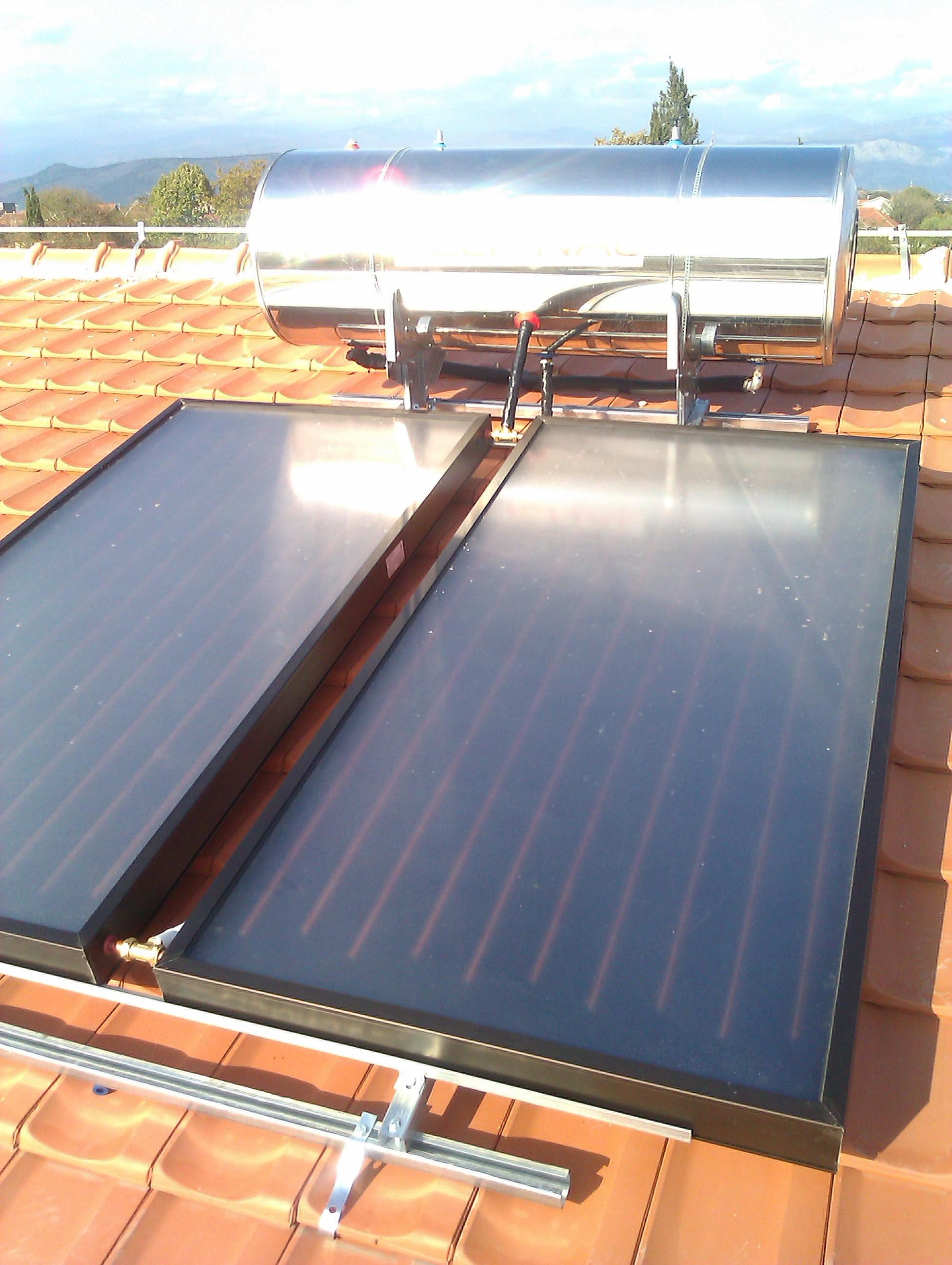 helional_solar_water_heater_montenegro_2