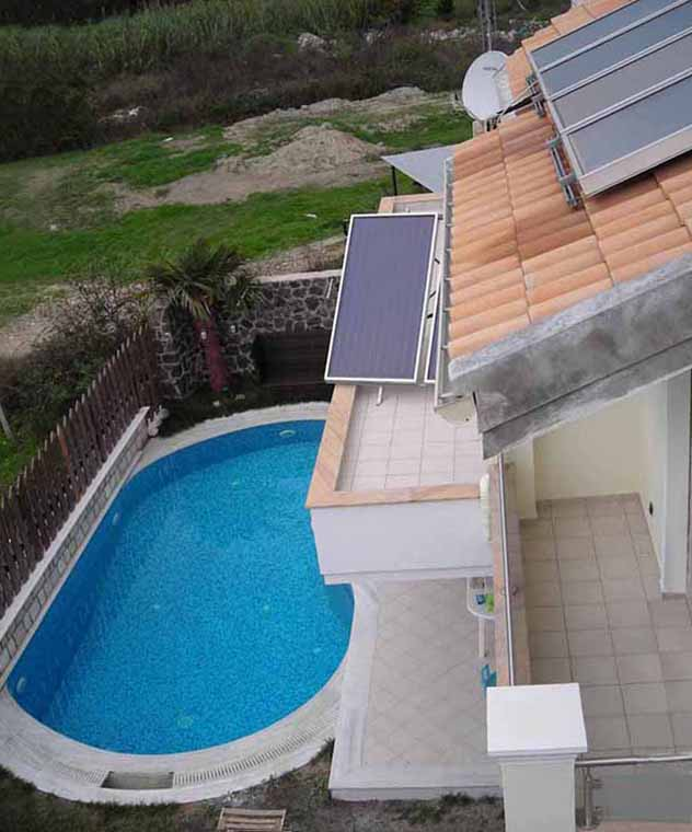helional_solar_water_pool_system_1