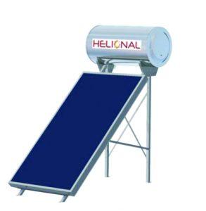 Ηλιακοί Aqua Calda