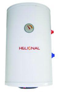 Ηλεκτρομπόιλερ – ηλεκτρικοί θερμοσίφωνες HELIONAL