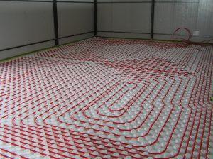 HELIONAL_underfloor_heating