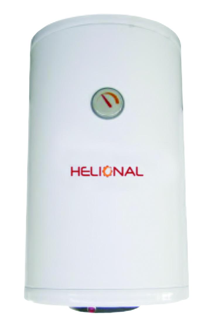 θερμοσίφωνες_HELIONAL_ΗΘ