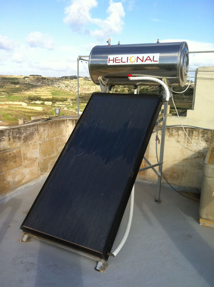 helional_solar_water_heater_malta