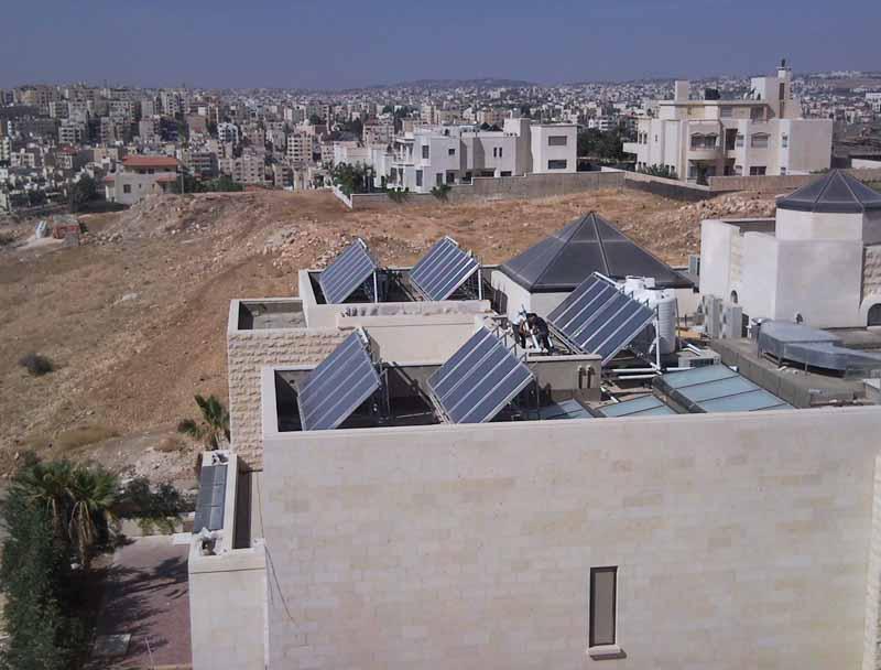 helional_solar_amman_jordan_1