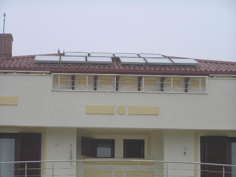 helional_solar_combi_bucharest_1