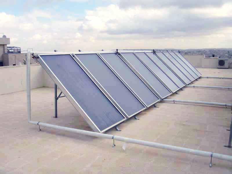 helional_solar_combi_system_amman_3
