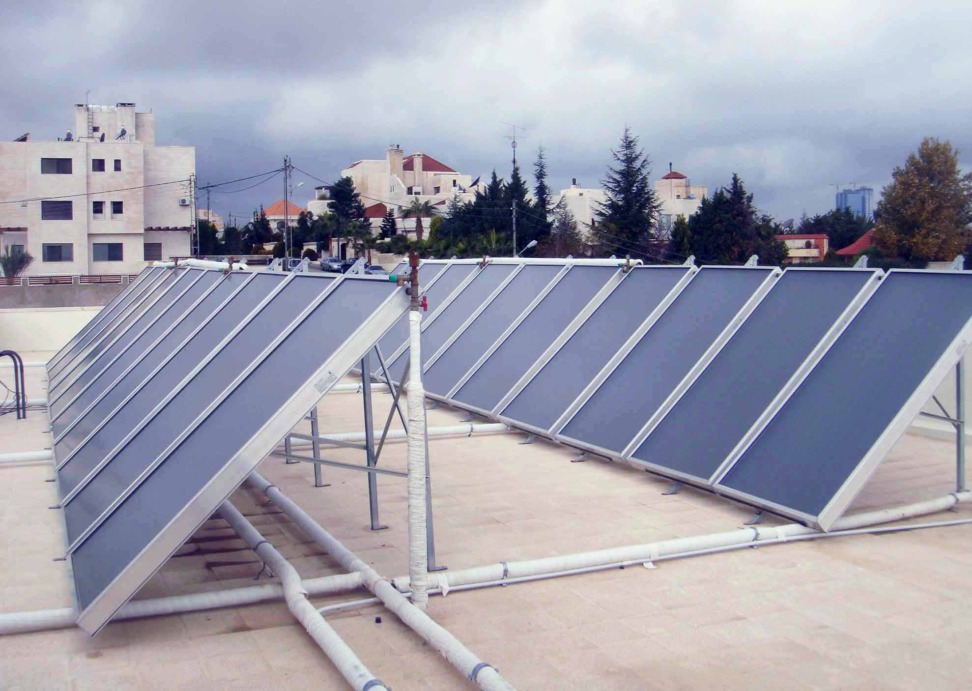 helional_solar_combi_system_amman_4