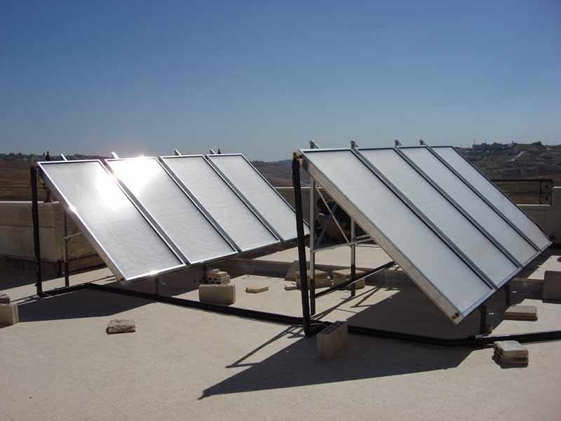 helional_solar_indoor_pool_amman_jordan_2
