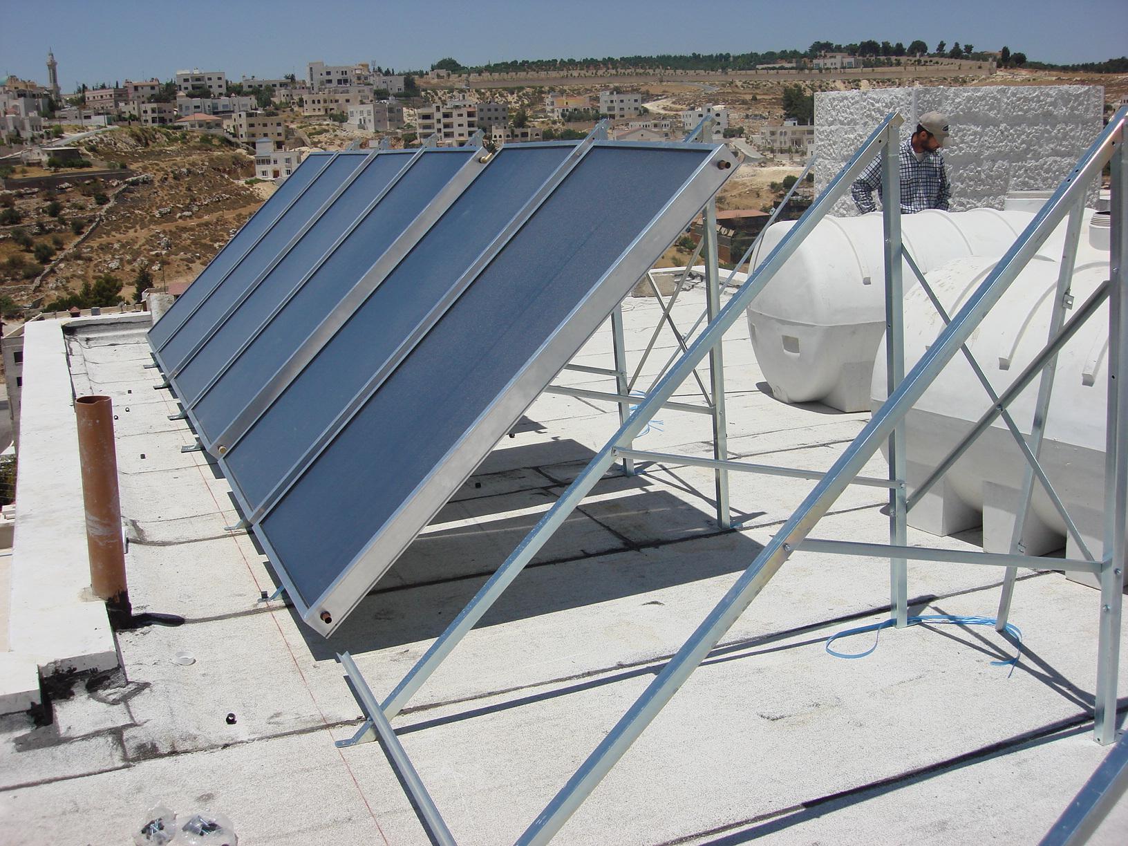 helional_solar_jordan