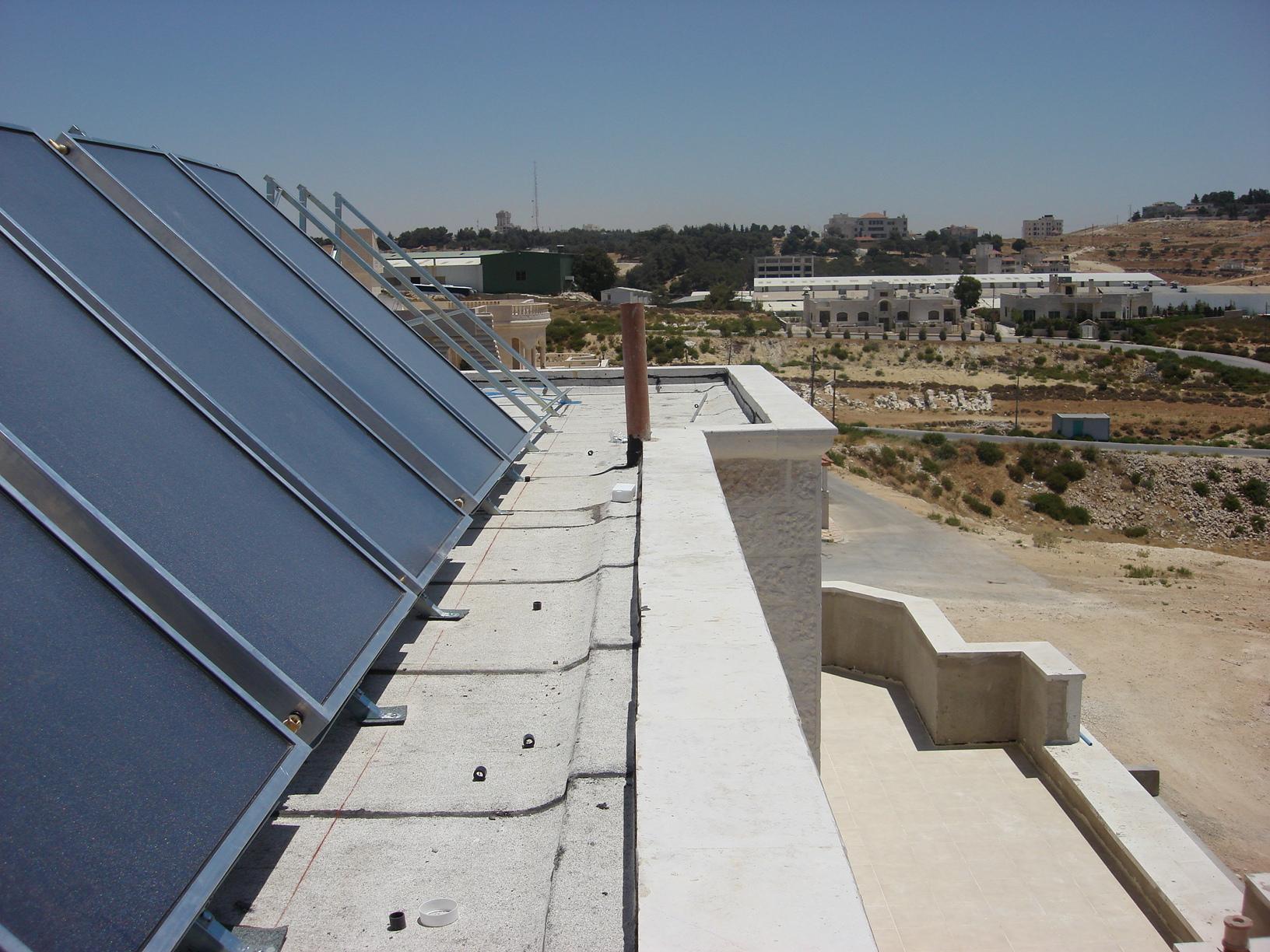 helional_solar_jordan_1