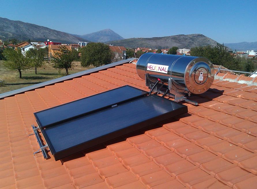 helional_solar_podgorica