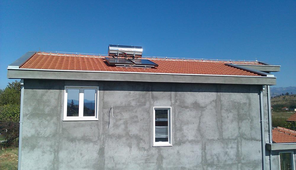 helional_solar_podgorica_1