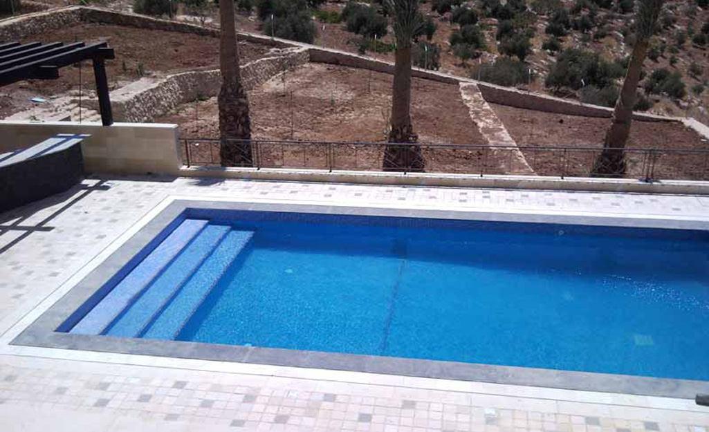 HELIONAL_θέρμανση_πισίνας