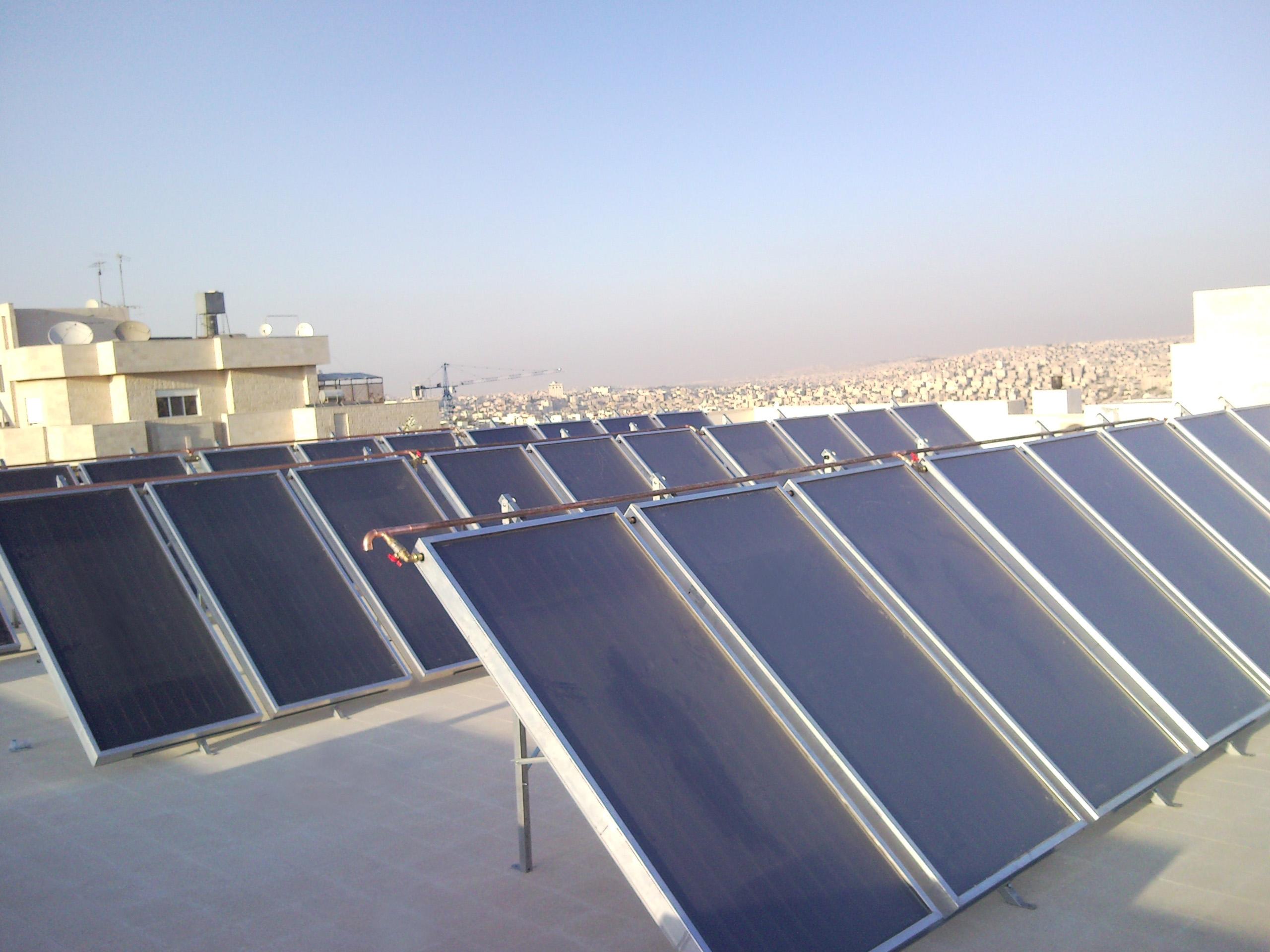 helional_solar_system_aman_jordan_1