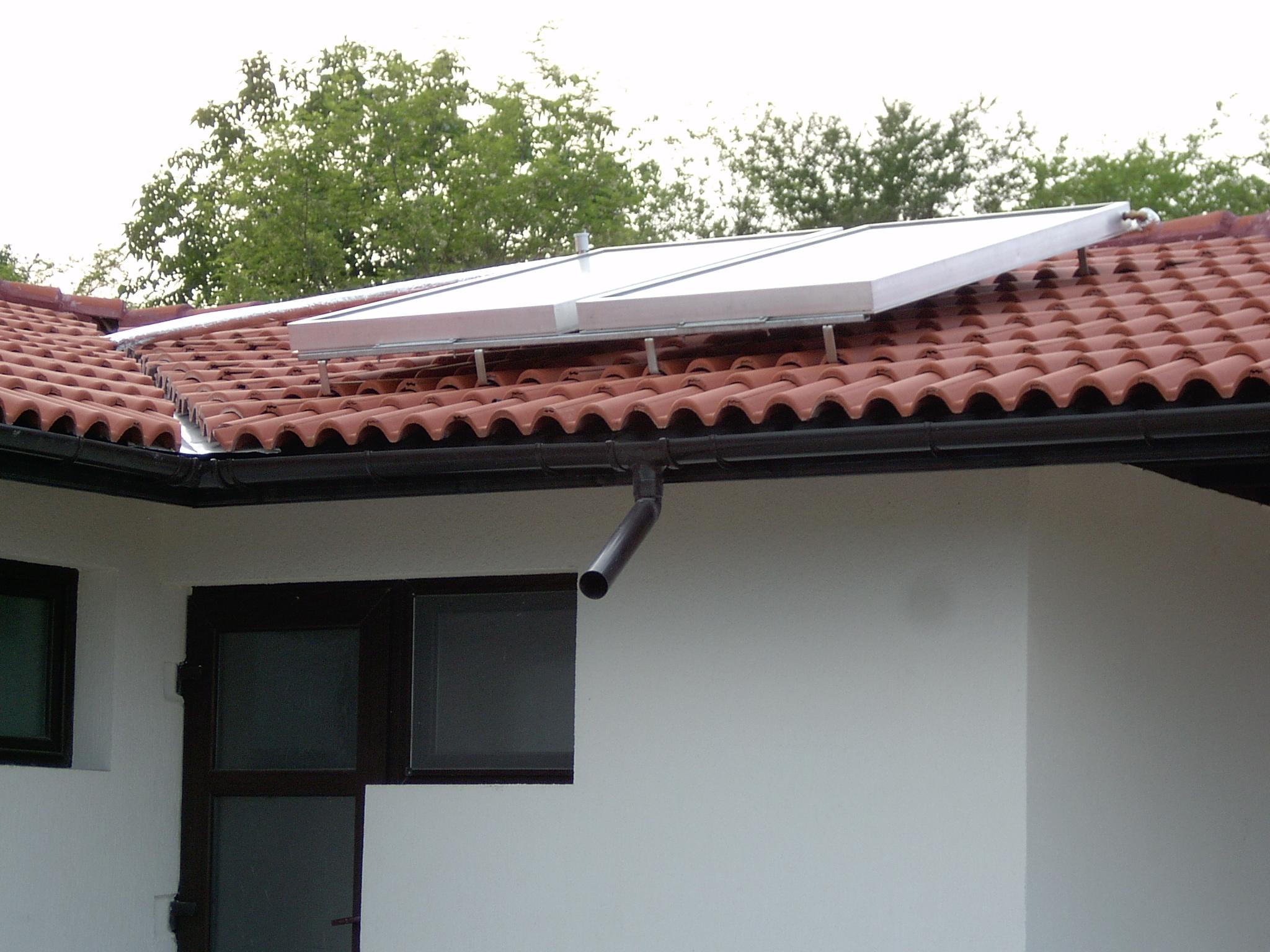 helional_solar_system_dragijevo_camping_1