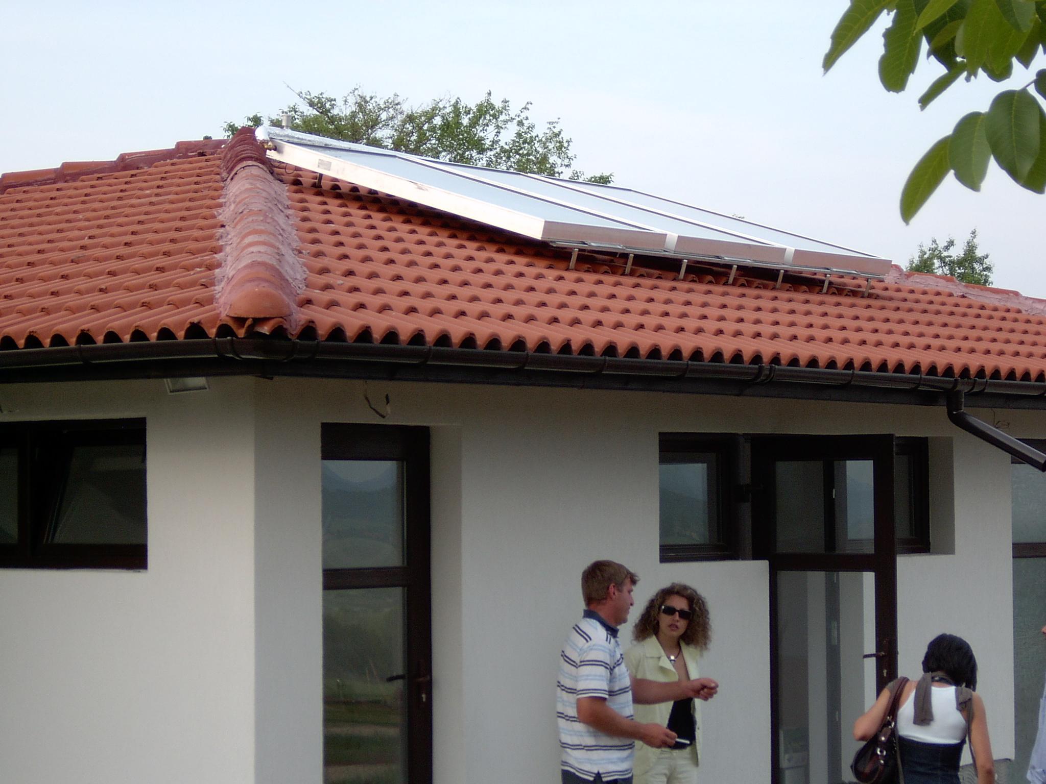 helional_solar_system_dragijevo_camping_2