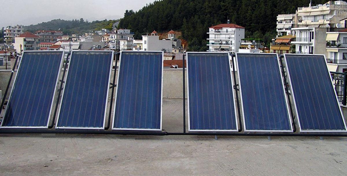 helional_solar_system_igoumenitsa