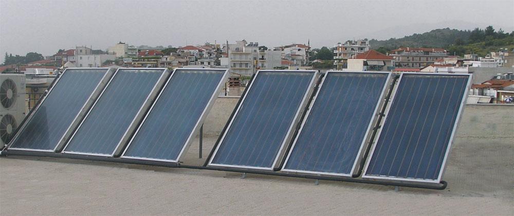 helional_solar_system_igoumenitsa_1