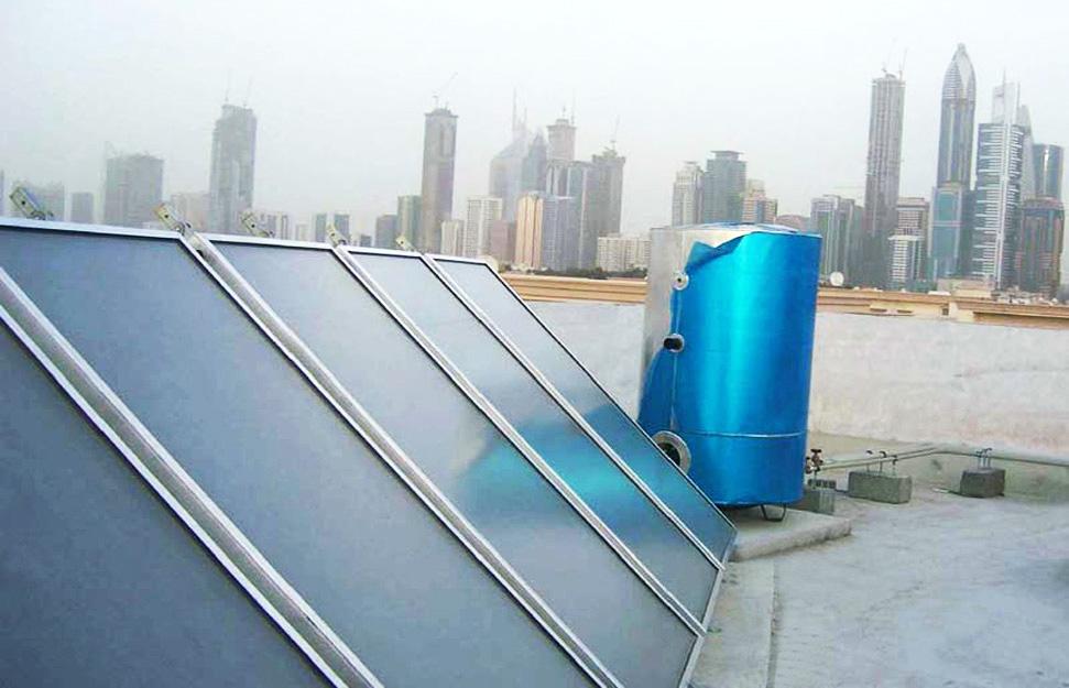 helional_solar_systems_dubai