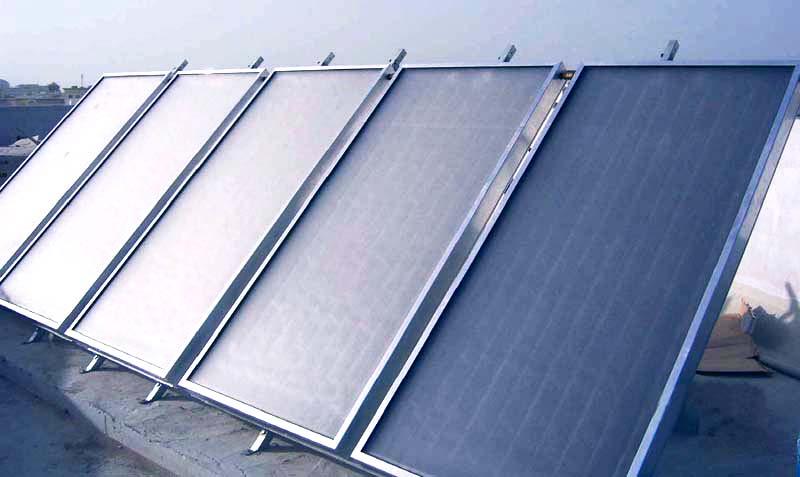 helional_solar_systems_dubai_1