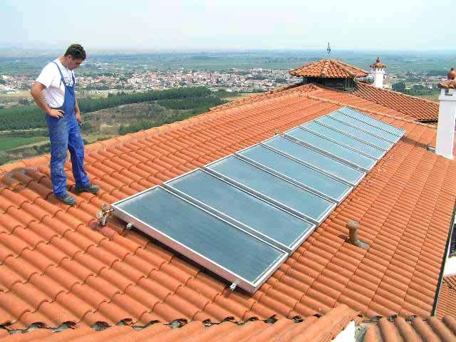 helional_solar_monastery
