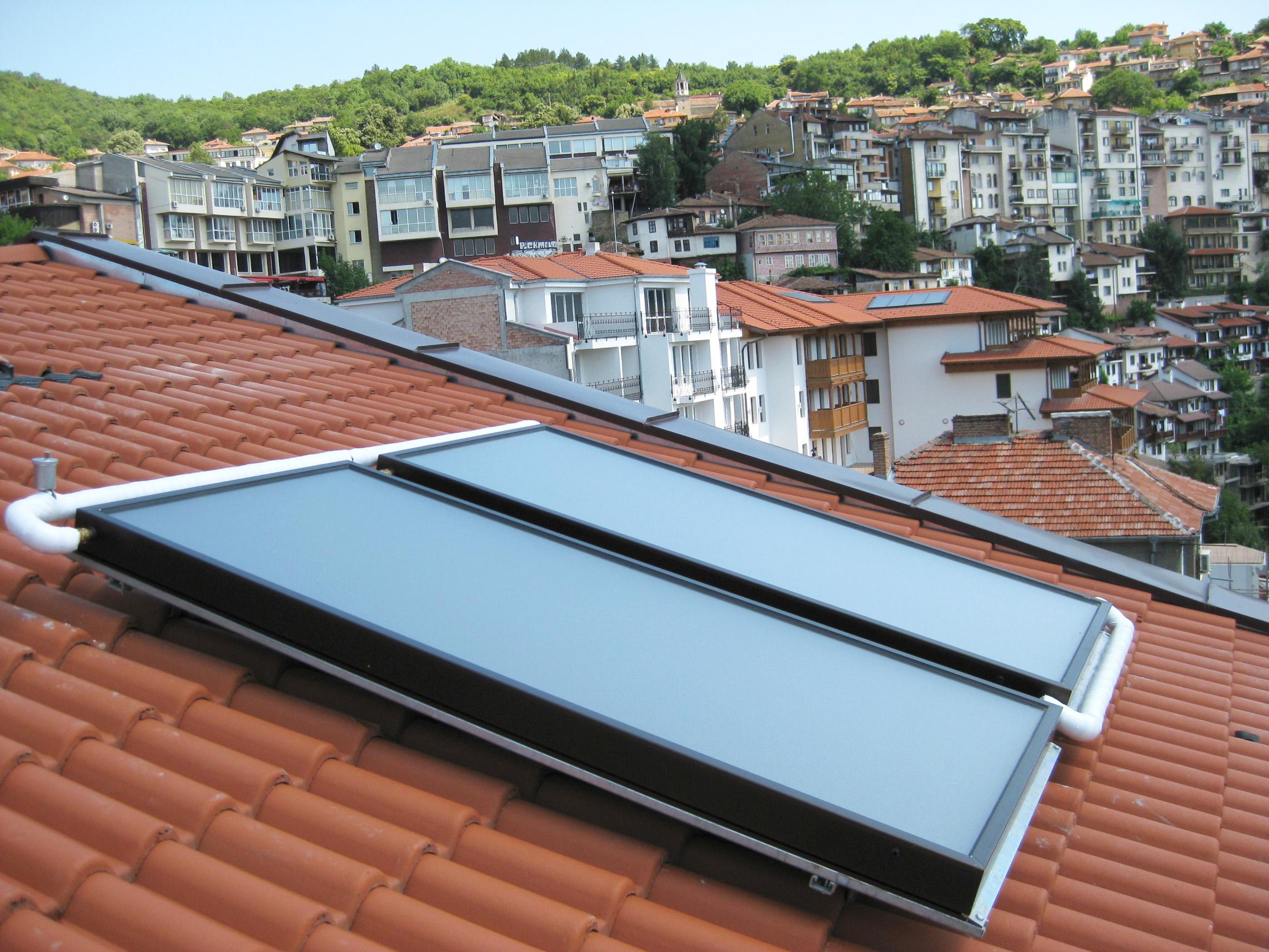 helional_solar_veliko_tarnovo
