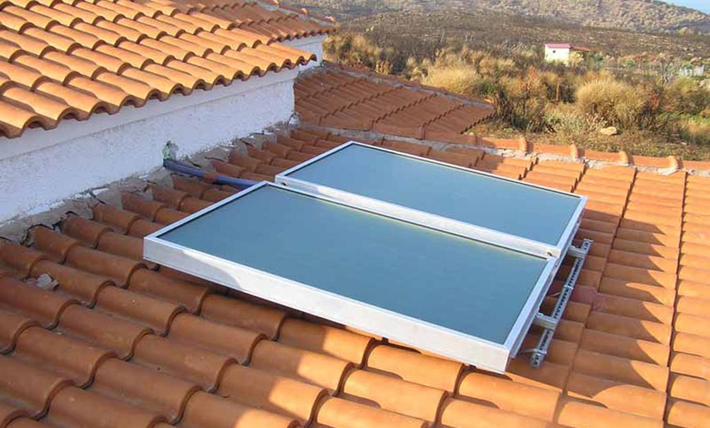 helional_solar_water_heater_pelion