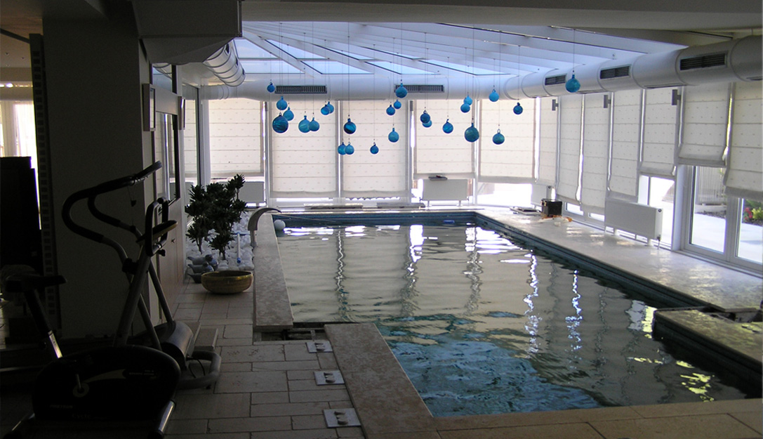 helional_solar_water_pool_system_panorama