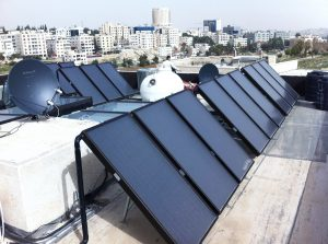 HELIONAL_solar_Amman