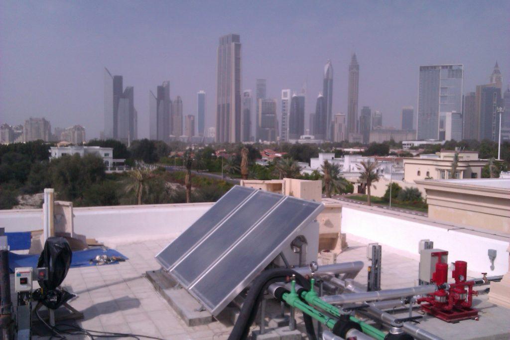 HELIONAL_Dubai1